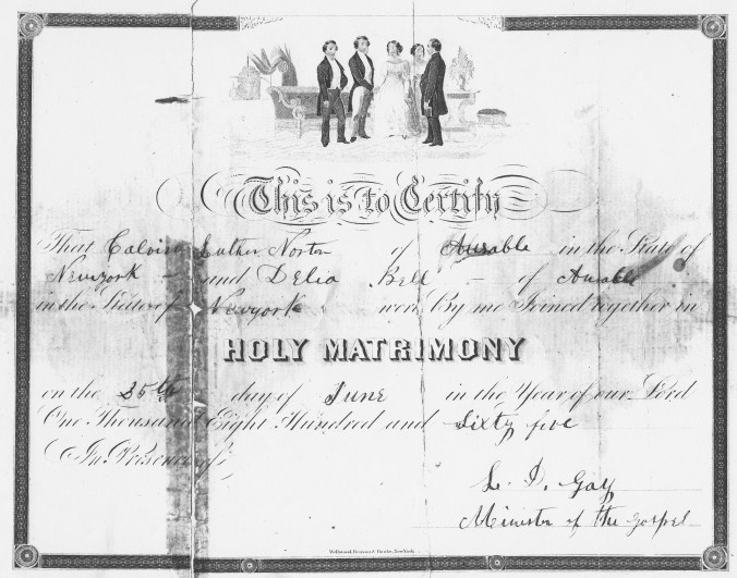 Norton-Bell 1865 Marriage.jpg