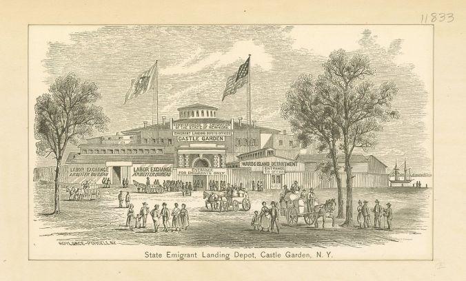 State_Emigrant_Landing_Depot,_Castle_Garden,_N.Y_(NYPL_b13476047-1266460)