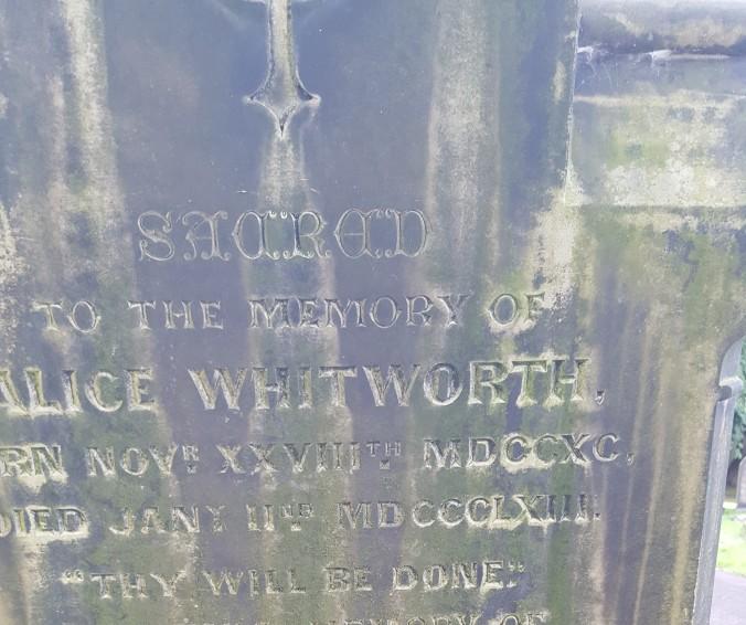 Whitworth, Harriet (2)