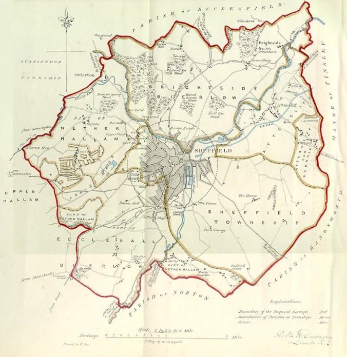 Sheffield1832