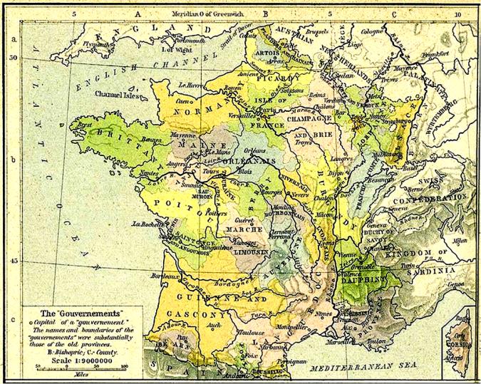 01_anciennes_provinces_de_france