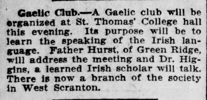 The_Scranton_Truth_Wed__Nov_2__1904_