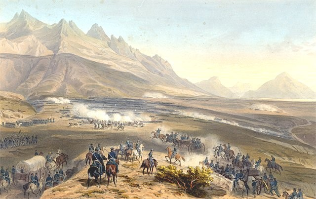 Battle_of_Buena_Vista_Nebel