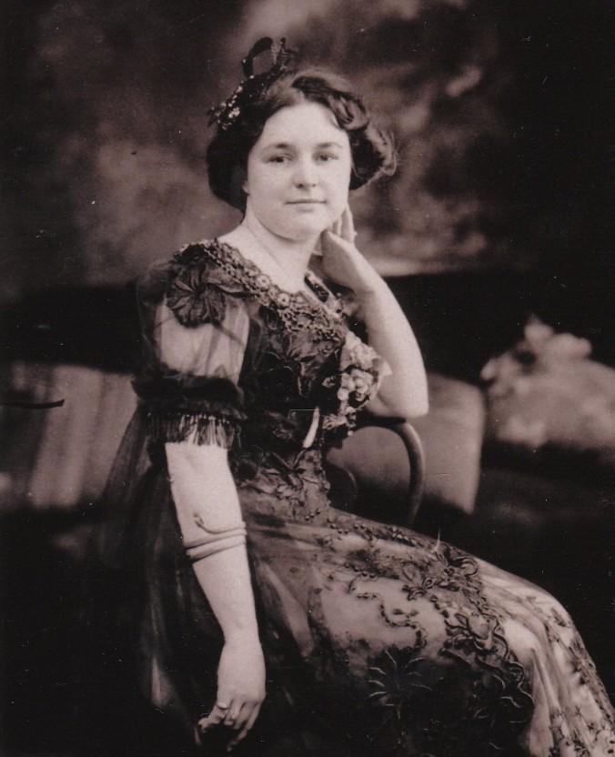 Grover, Grace Mabel Fuller (3)