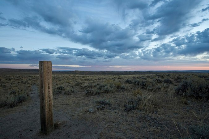 1024px-My_Public_Lands_Roadtrip-_Historic_Trails_in_Wyoming_(19948967572)
