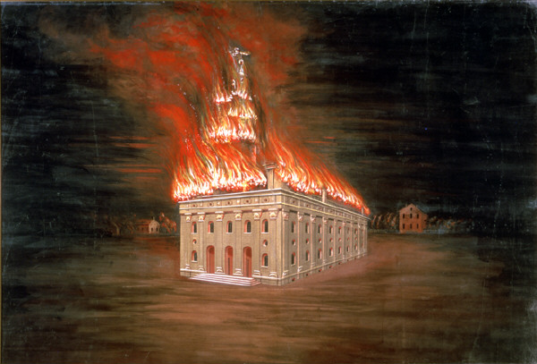 Burning_of_the_Temple_by_C.C.A._Christensen