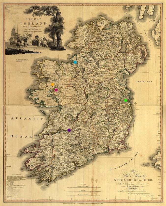 InkedInkedInkedInkedInkedA_New_Map_of_Ireland_(Civil_and_Ecclesiastical)_LI