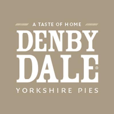 Denby_Dale_Pies_Logo