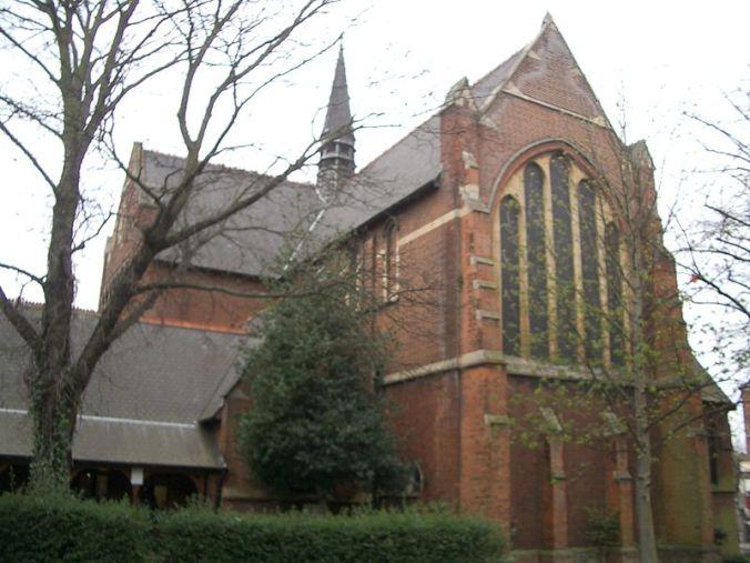 St_Andrews_Church_Willesden