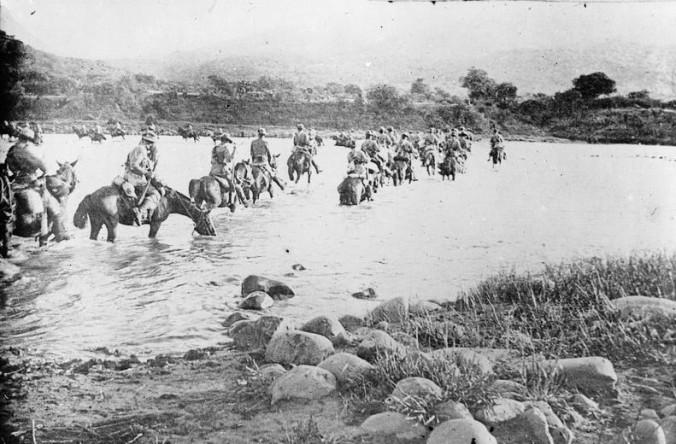 The_Second_Boer_War,_1899-1902_Q72039