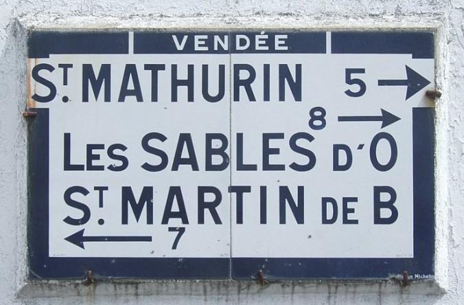 800px-St_Mathurin_5_(31478333)