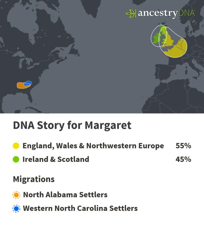 ancestrydnastory-margaret-150119 (1)