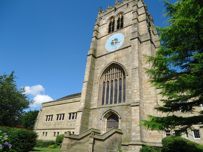 Cathedral_Church_of_St_Peter_in_Bradford,_UK