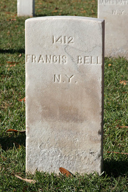 Bell, Francis