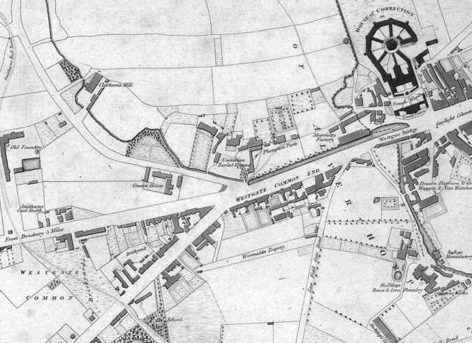 Wakefield 1823 (2)