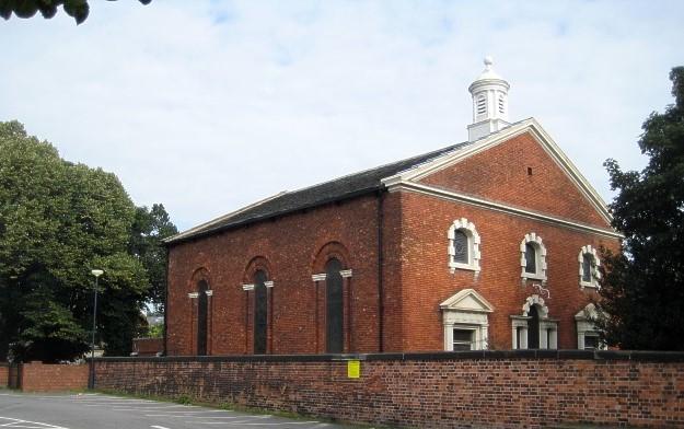 Westgate_Unitarian_Chapel_-_geograph.org.uk_-_975094