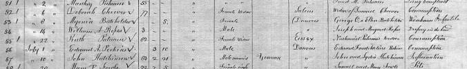 Massachusetts_ Vital Records, 1841-1910 (1)