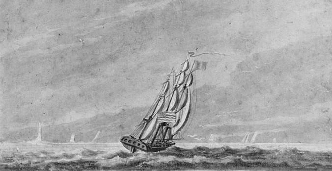Full_Sail_off_Sandy_Hook—Entrance_to_New_York_Harbor_MET_128531