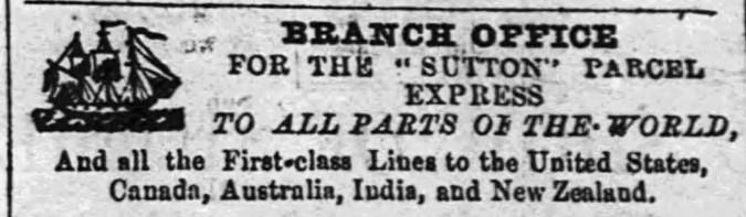 The_Tralee_Chronicle_and_Killarney_Echo_Fri__May_14__1875_ (1)