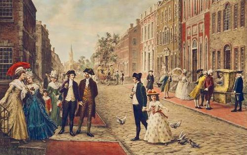 Aaron_Burr,_Alexander_Hamilton_and_Philip_Schuyler_strolling_on_Wall_Street,_New_York_1790 (1)
