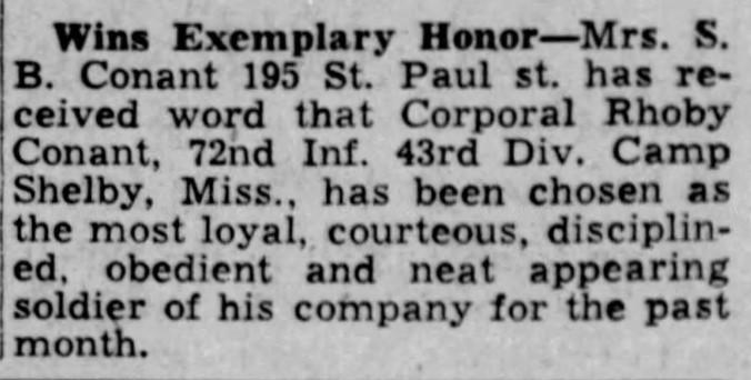 The_Burlington_Free_Press_Tue__Mar_10__1942_