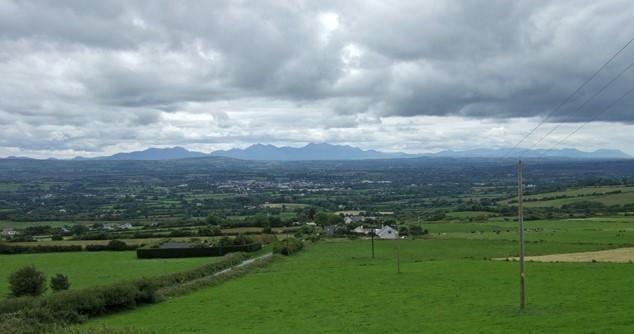 Viewpoint_near_Castleisland_Mike Searle